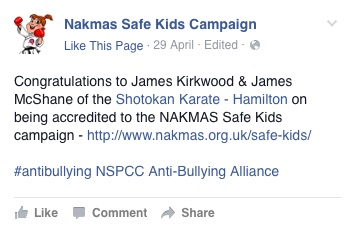 _2__Congratulations_to_James_Kirkwood___James____-_Nakmas_Safe_Kids_Campaign