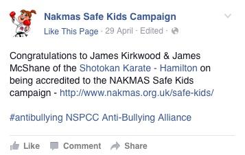 _2__Congratulations_to_James_Kirkwood___James____-_Nakmas_Safe_Kids_Campaign